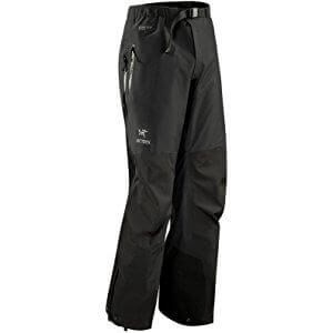 Arc'teryx Beta AR Pant-Men's