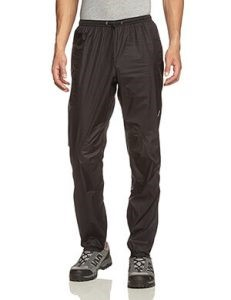 Montane Mens Minimus Pants