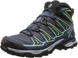 Salomon X Ultra Mid 2 GTX Hiking Shoe