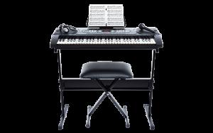 Alesis Melody 61-key Keyboard