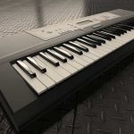 Best Cheapest Keyboard Pianos Under 100