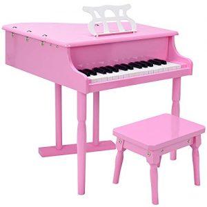 Goplus Classical Piano