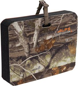 ALPS OutdoorZ Terrain Hunting Seat 3 inches