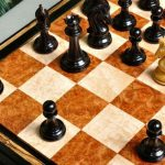 Best Chess Sets Under $100
