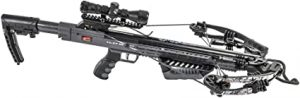 Burner 415 crossbow by Killer Instinct