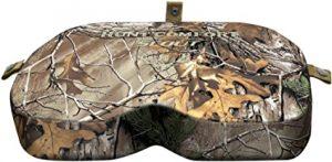 Hunt Comfort 1108437 HCSC50G Scout Cushion