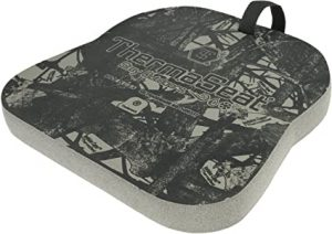 Therm-A-SEAT Traditional Series Insulated Hunting Seat Cushion