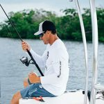 Penn Pursuit III Spinning Fishing Reel review